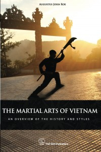 the_martial_arts_of__cover_for_kindle
